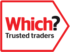 Which? Trusted Dealer